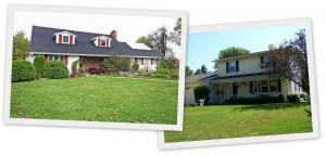 Cornell Houses4-001